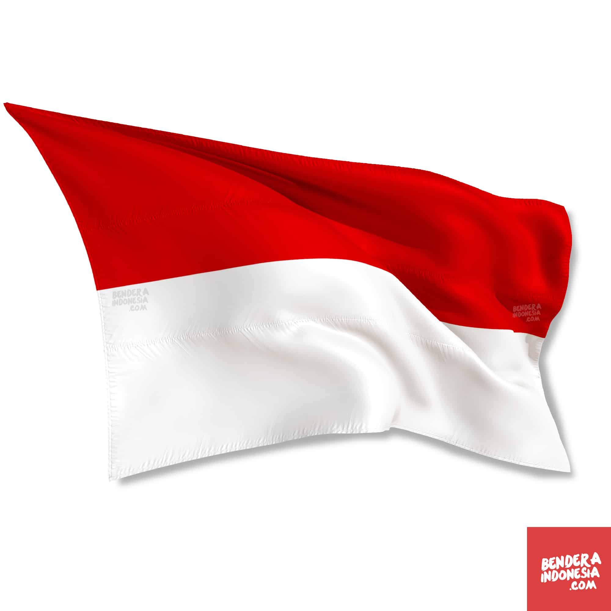 bendera_merah putih