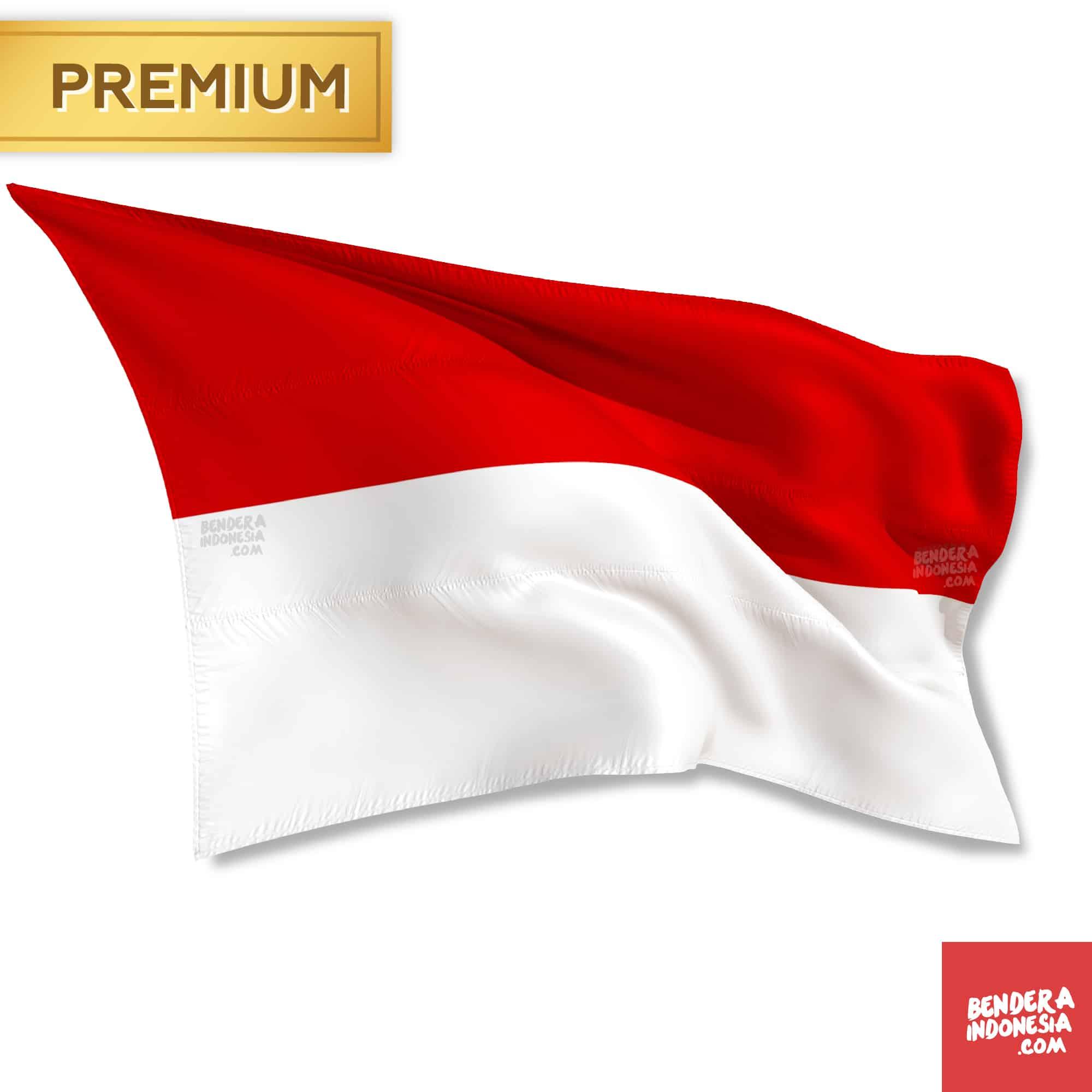 bendera_merah putih PREMIUM-01